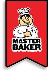 masterbaker02