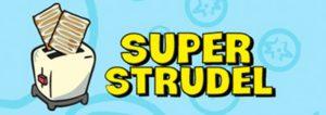 banner_superstudel
