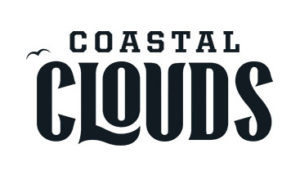 Coastal Clouds logo