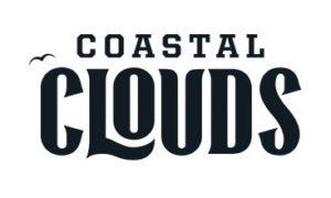 Coastal Clouds logo