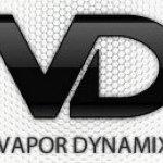 Vapor Dynamix
