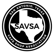 SAVSA founding members 2016